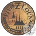 loz003a