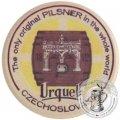 plu045a-jm