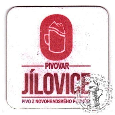 1080-jilovice-002a
