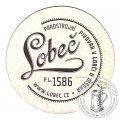 lob002b