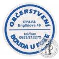 opa025b