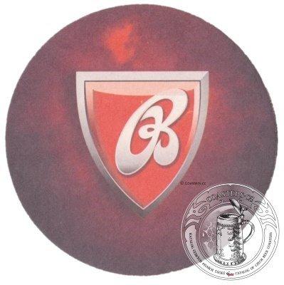 cbb601a