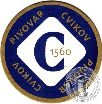 cvi001a-f