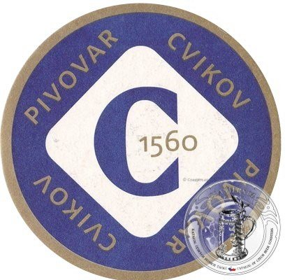 cvi002a-f