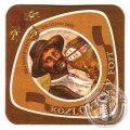 koz007a