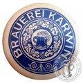 kar021