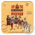kynsperk-nad-ohri-kynspersky-pivovar-003a