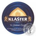 klaster-hradiste-nad-jizerou-032a