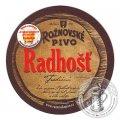 roznov-pod-radhostem-roznovske-pivo-013a