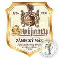 svijany-svijany-028a