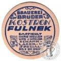FUK001b