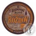 roznov-pod-radhostem-roznovske-pivo-014a