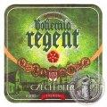 trebon-bohemia-regent-023a