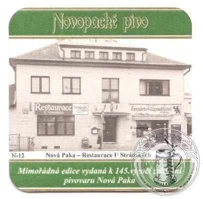 nop074a-f
